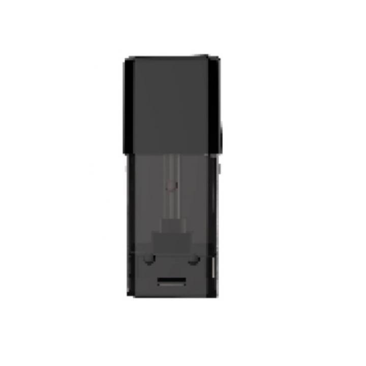 VOOPOO Drag Nano cartridge 1,8ohm 1ml