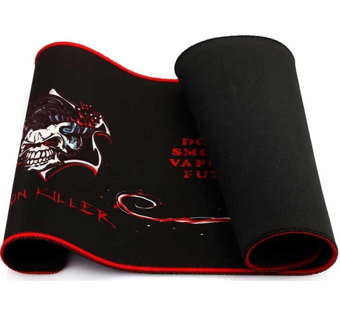 Demon Killer Univerzální podložka