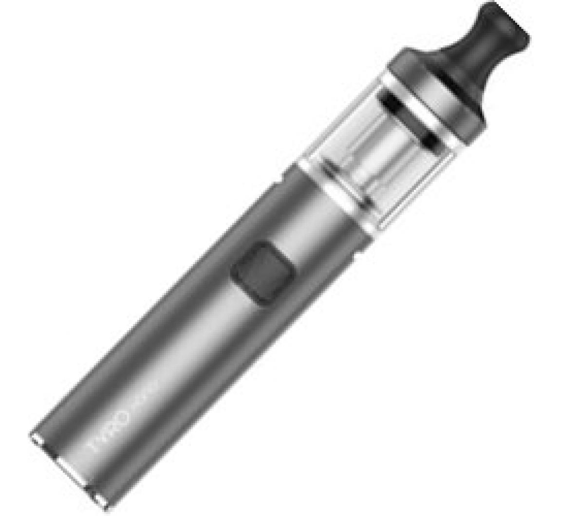 Vaptio Tyro Nano elektronická cigareta 900 mAh Sky Grey 1 ks