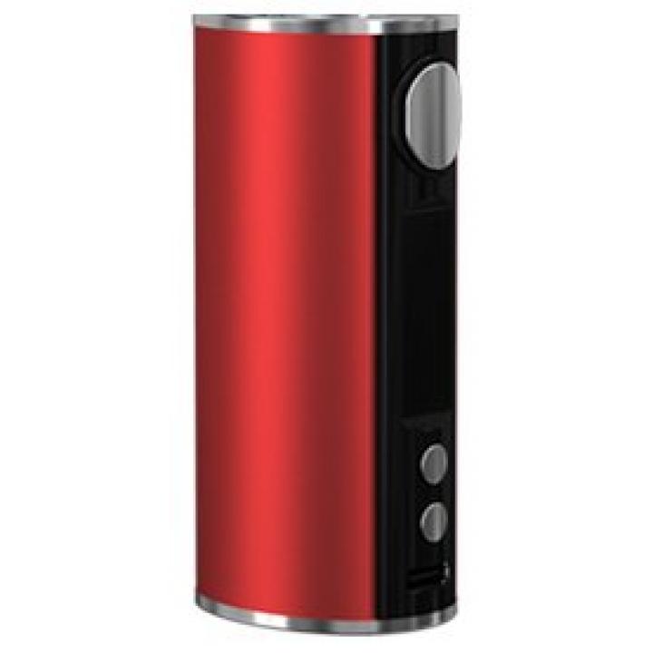 iSmoka-Eleaf iStick T80 Grip Easy Kit 3000mAh Red