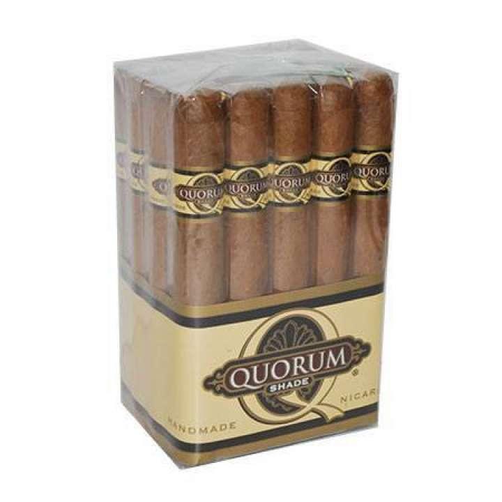 Quorum Churchill Shade 20 ks
