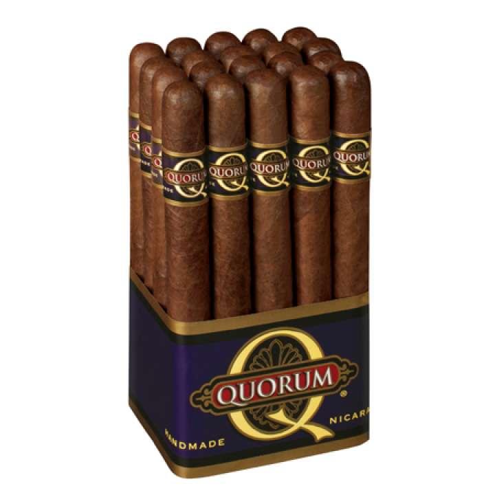 Quorum Churchill 20ks