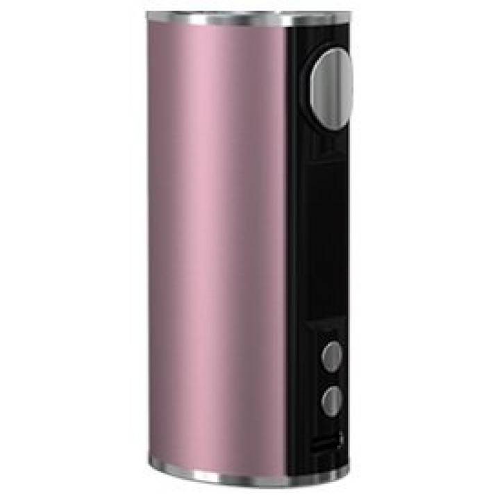 iSmoka-Eleaf iStick T80 Grip Easy Kit 3000mAh Rose Gold